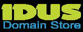IDUS - Domain Store